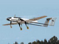 Panther UAV