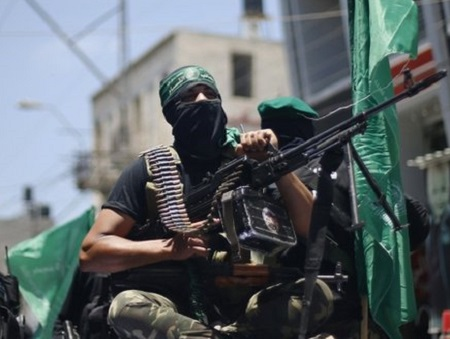 Hamas641