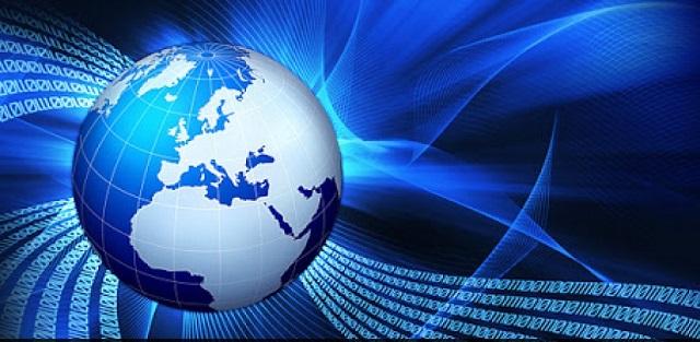 A Multidisciplinary Analysis of Cyber Information Sharing