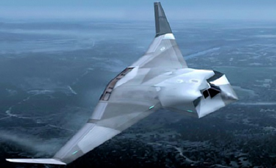 newest drone technology with Us Wants New Long Range Strike Bomber on Boeing Bird Of Prey further Boeing Bird Of Prey furthermore Lg G5 Specs together with 10 Of The Coolest Gadgets We Saw At Ces 2016 in addition Emals.