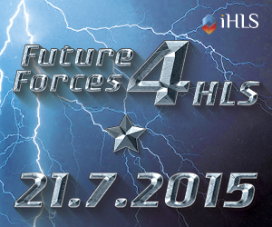 future forces_