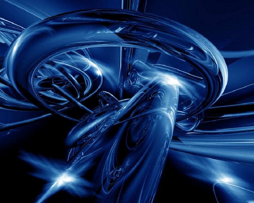 Liquid_Metal_-_Blue
