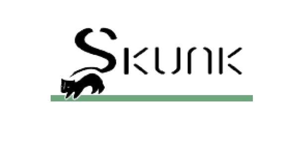 Skunk Brochure 08032015-1 A - Copy