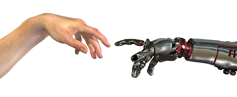 roboticsUK