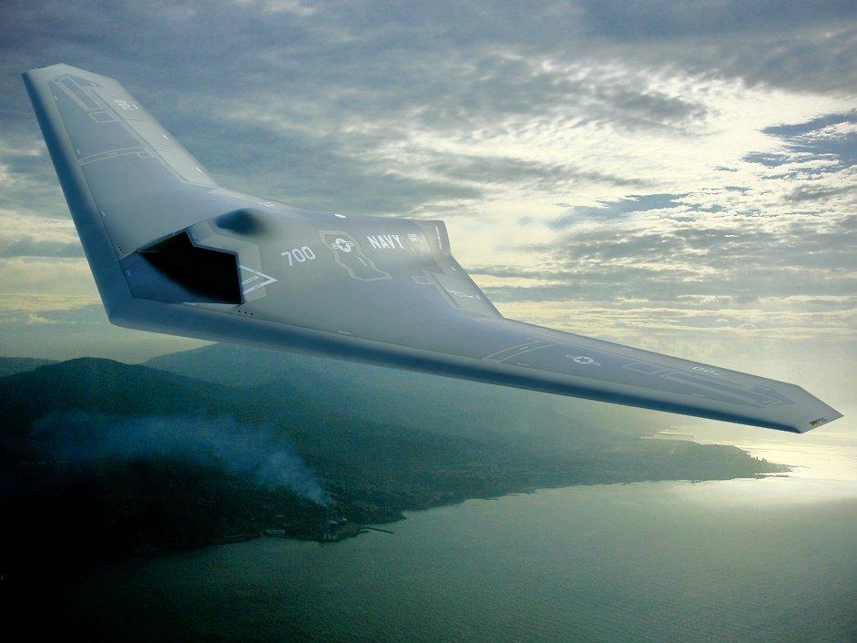 Refueling a UAV mid-air
