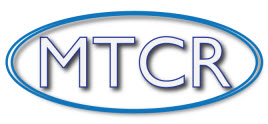 mtcr2