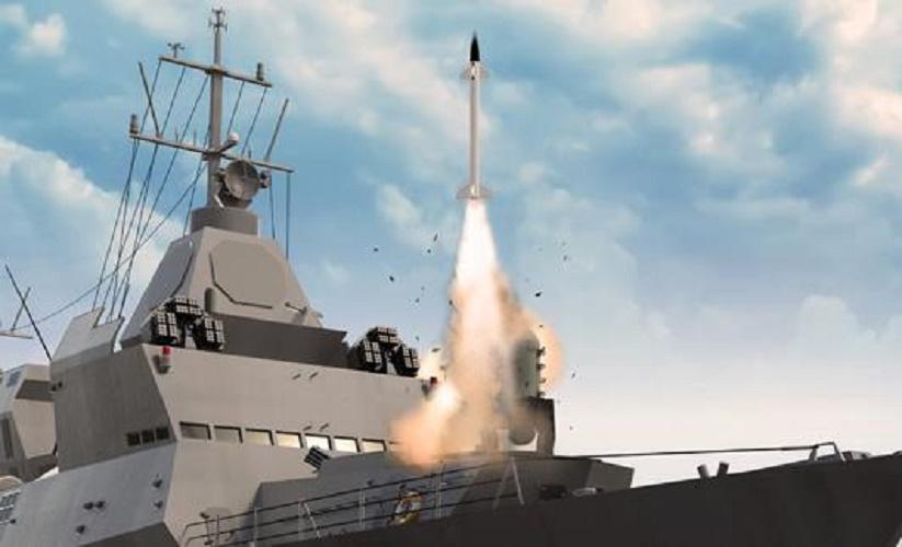 Israel-Aerospace-Industries-Tests-Barak-8-Defense-System2
