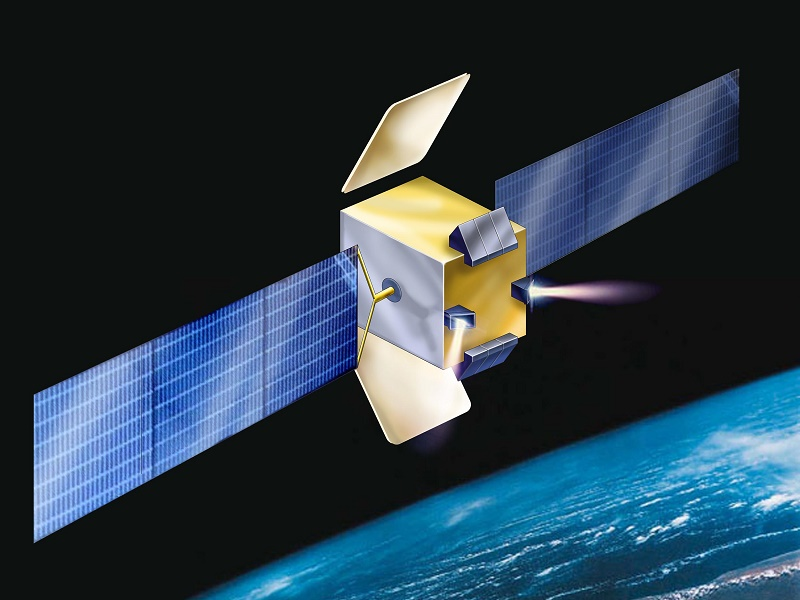 an introduction to video transmission via satellite Satellite communications basics tutorial - an overview, tutorial and information about the basics of satellite communications and the various types of satellite.