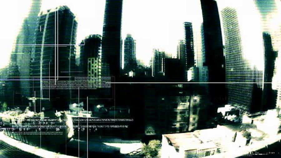 urban_surveillance