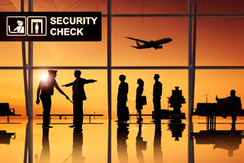 Tsa To Increase Random Security Checks Of Employees Ihls