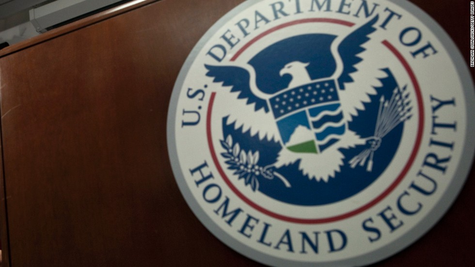DHS Releases New Threat Level Bulletin - iHLS Israel Homeland Security