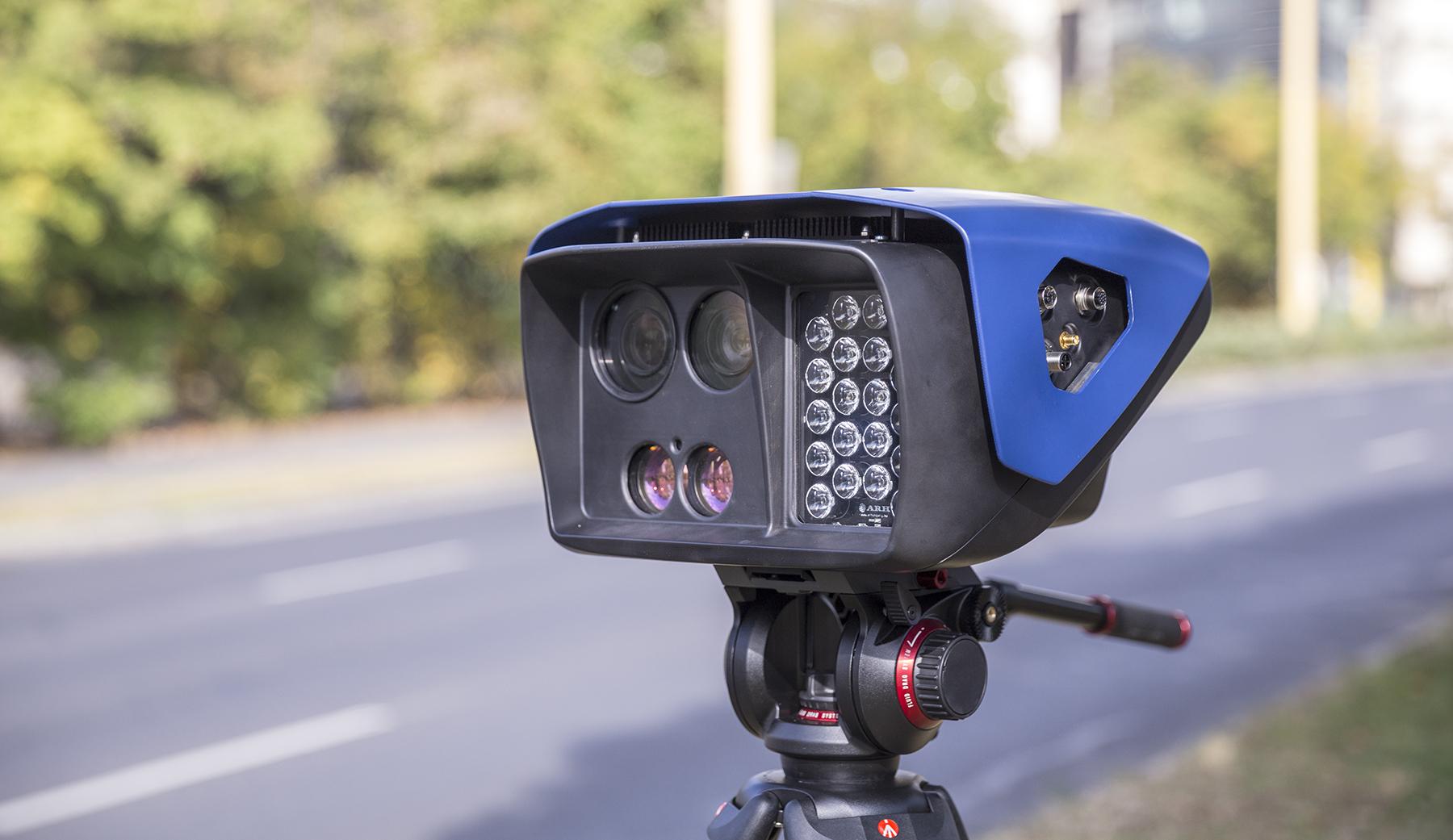 laser-cam