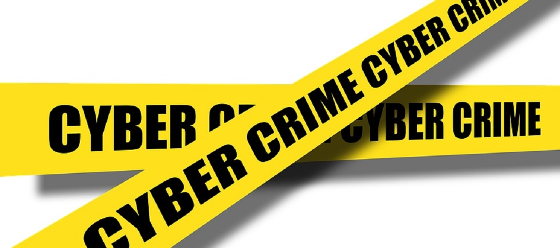 internet crime Cyber crimes encompass a variety of different offenses and degrees of seriousness indeed, a significant number of the crimes that can be committed in person, can.
