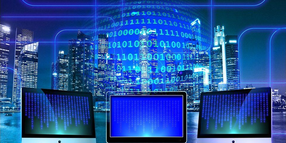 national cyber center