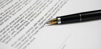 defense procurement procedures