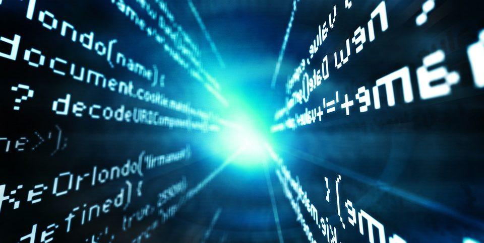 Israeli cyber group