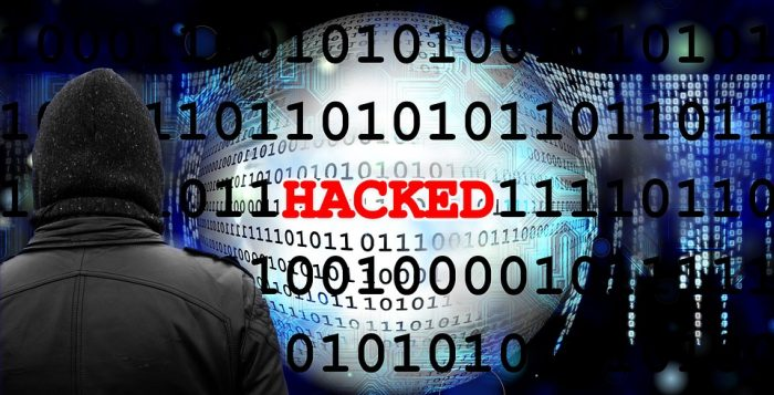 cyber-defenses