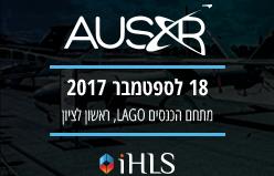 ausr2017