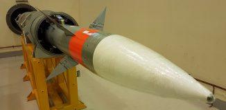 lrsam missile