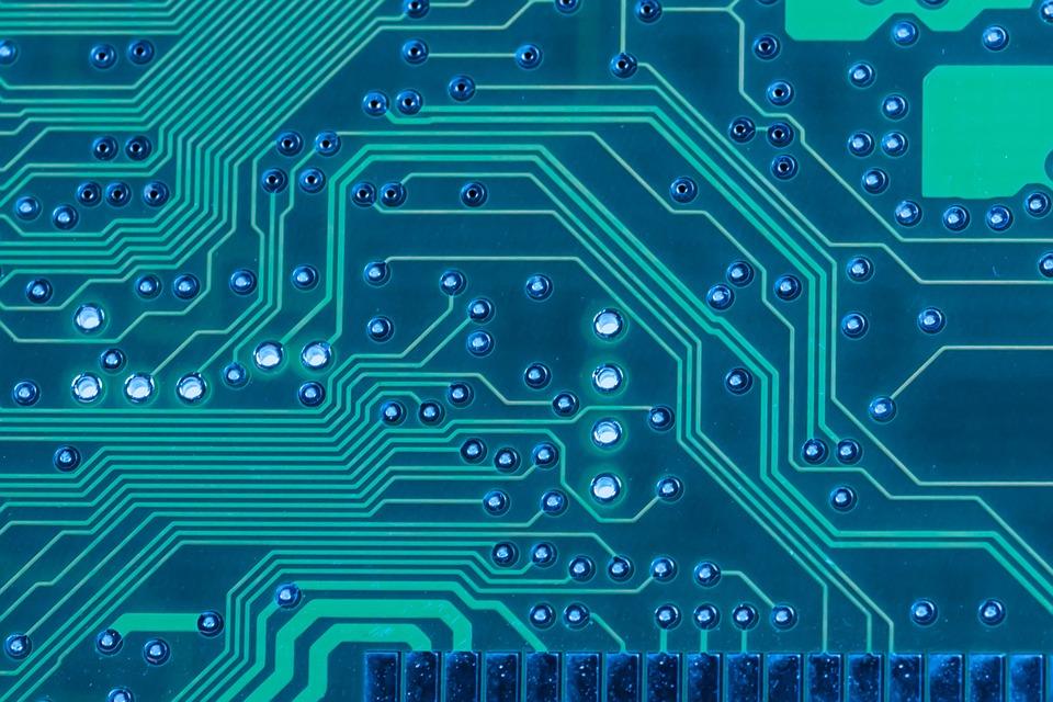 meet the world s smallest non hackable chip ihls