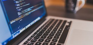 cybersecurity platform