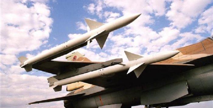 defense industries