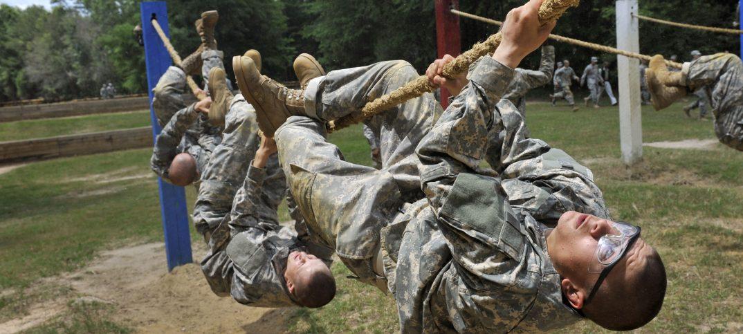 warfighters performance