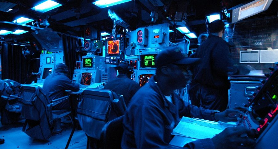 us army resumes contract with command and control provider ihls