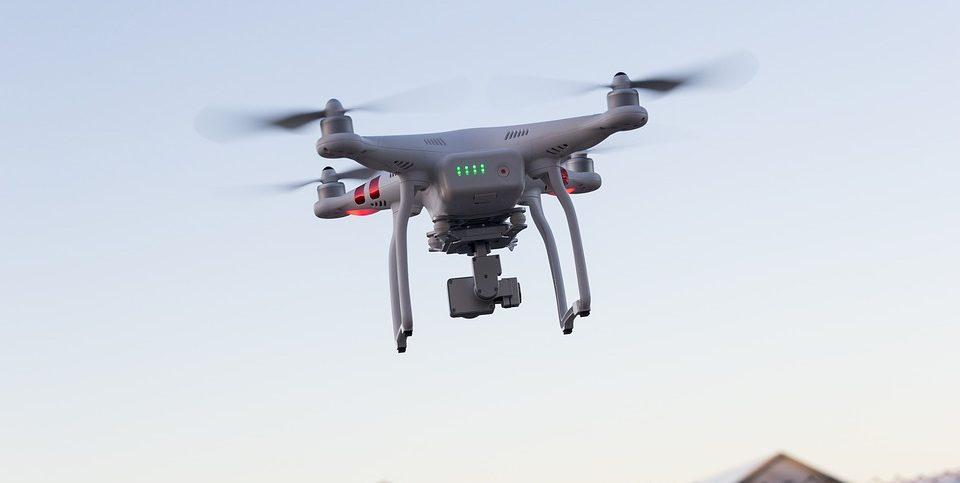 counter drone