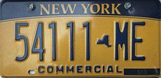license-plate reader