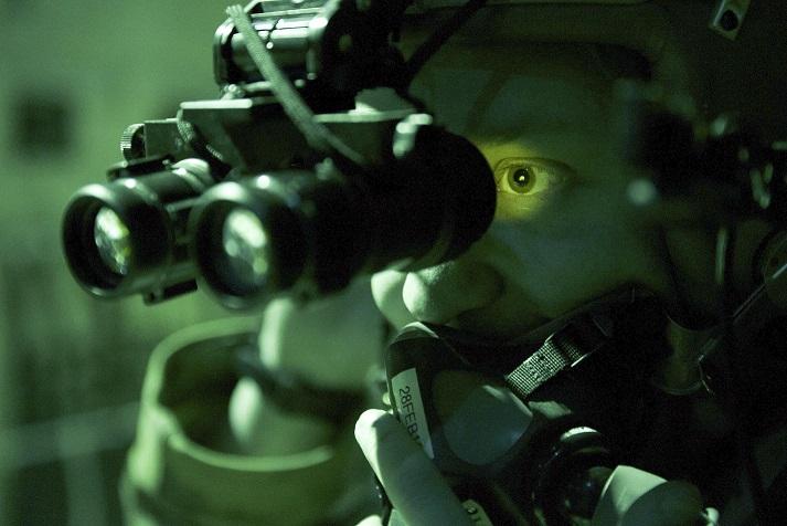 defense export