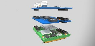 cellular IoT system