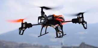 Drones Will Integrate In Ambulance Service