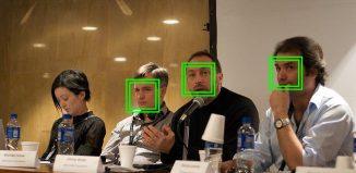 לזיהוי פנים יש השפעות שליליות על הפרטיות שלנו