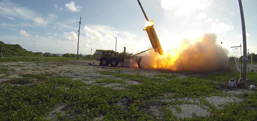 נגד טילים