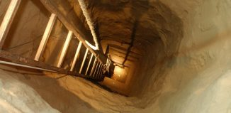tunnel threat