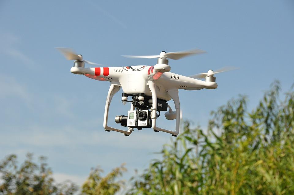Acheter dronex pro acheter drone with camera goggles