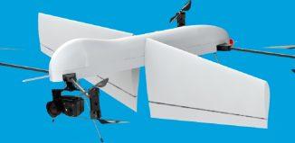 drone detection platform