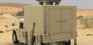tactical air defense