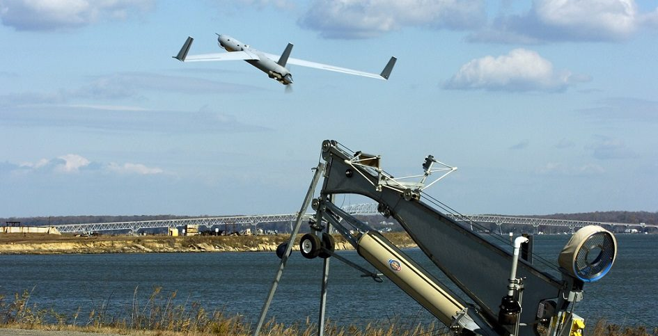 middle eastern country to receive six scan eagle uavs ihls