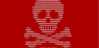 ai-based malware