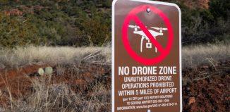 counter-drone