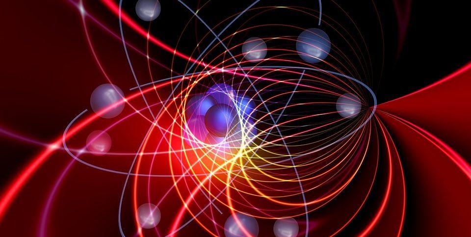 quantum-based solution