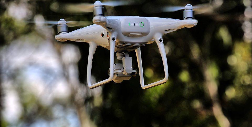 anti-drone