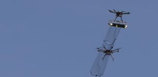 anti drone