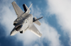 fighter pilot trust