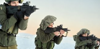 Photo-IDF-Flicker-Tavor