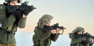 Photo-IDF-Flicker-Tavor
