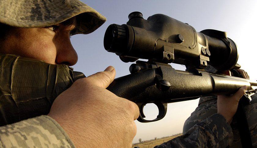 Photo illust. US Air Force