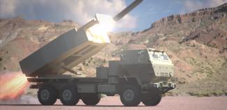 deepstrike missile